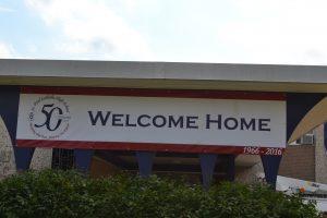 campus-signage