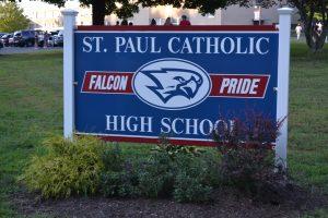 campus-signage-4