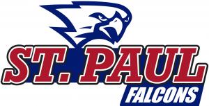 falcon logo.png