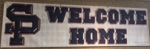 welcomehomesign