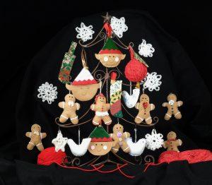 xmas ornament_2
