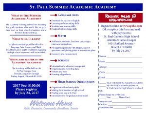 SummerAcademicBrochure2017trifold2 copy