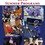 summerprograms