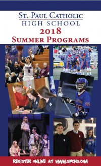 summerprograms