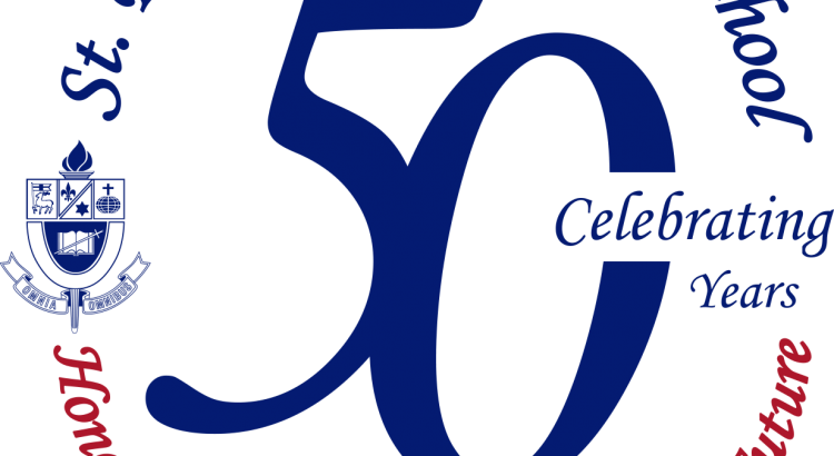 2Color50 Celebrating Years-R1