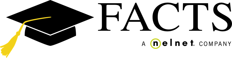 Image result for facts grant and aid LOGO