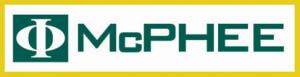 McPhee 2 Color