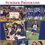 SummerProgramBrochure2017-1