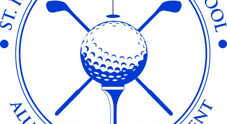 SP_golf_logo_662