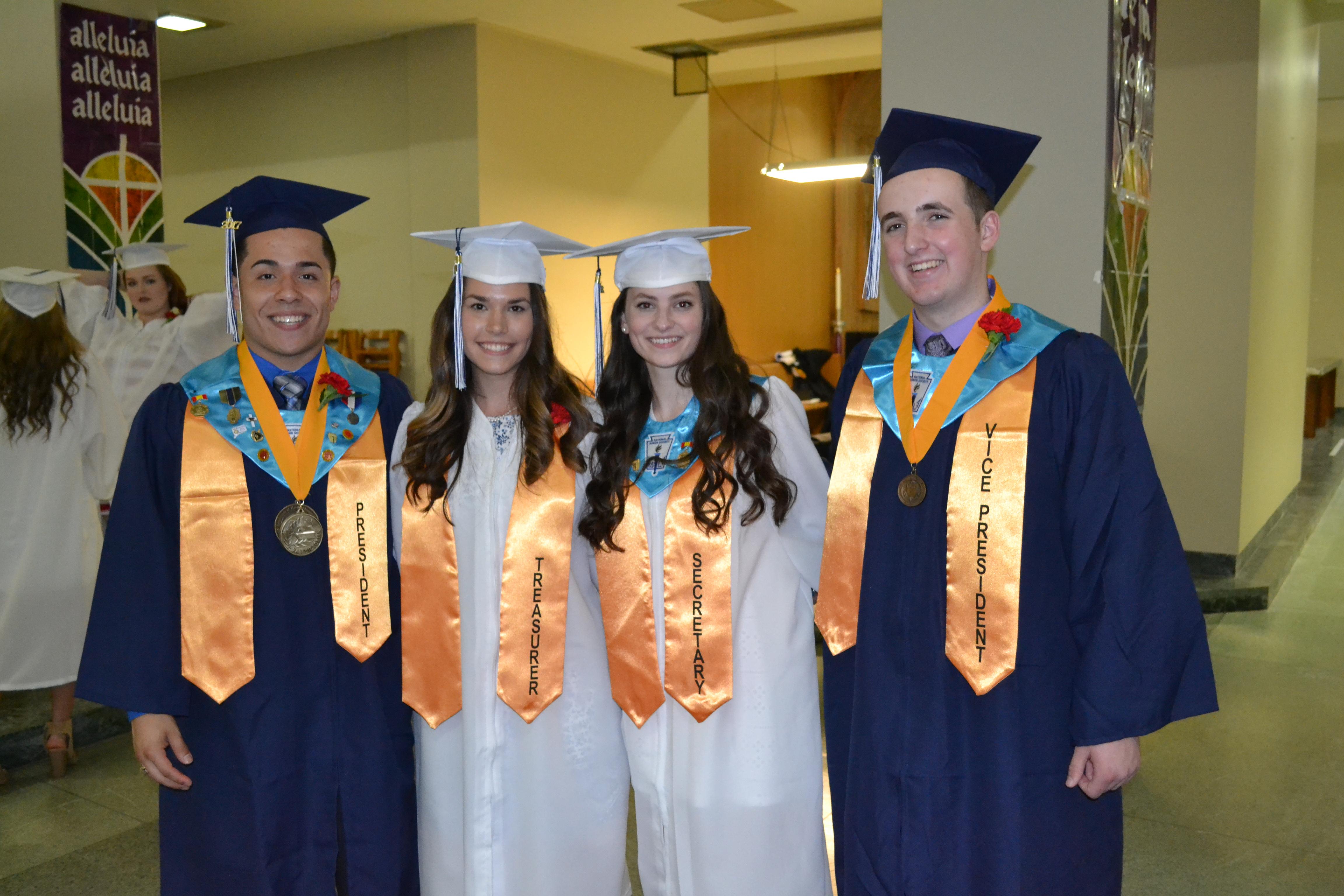 graduationcandids2017-32