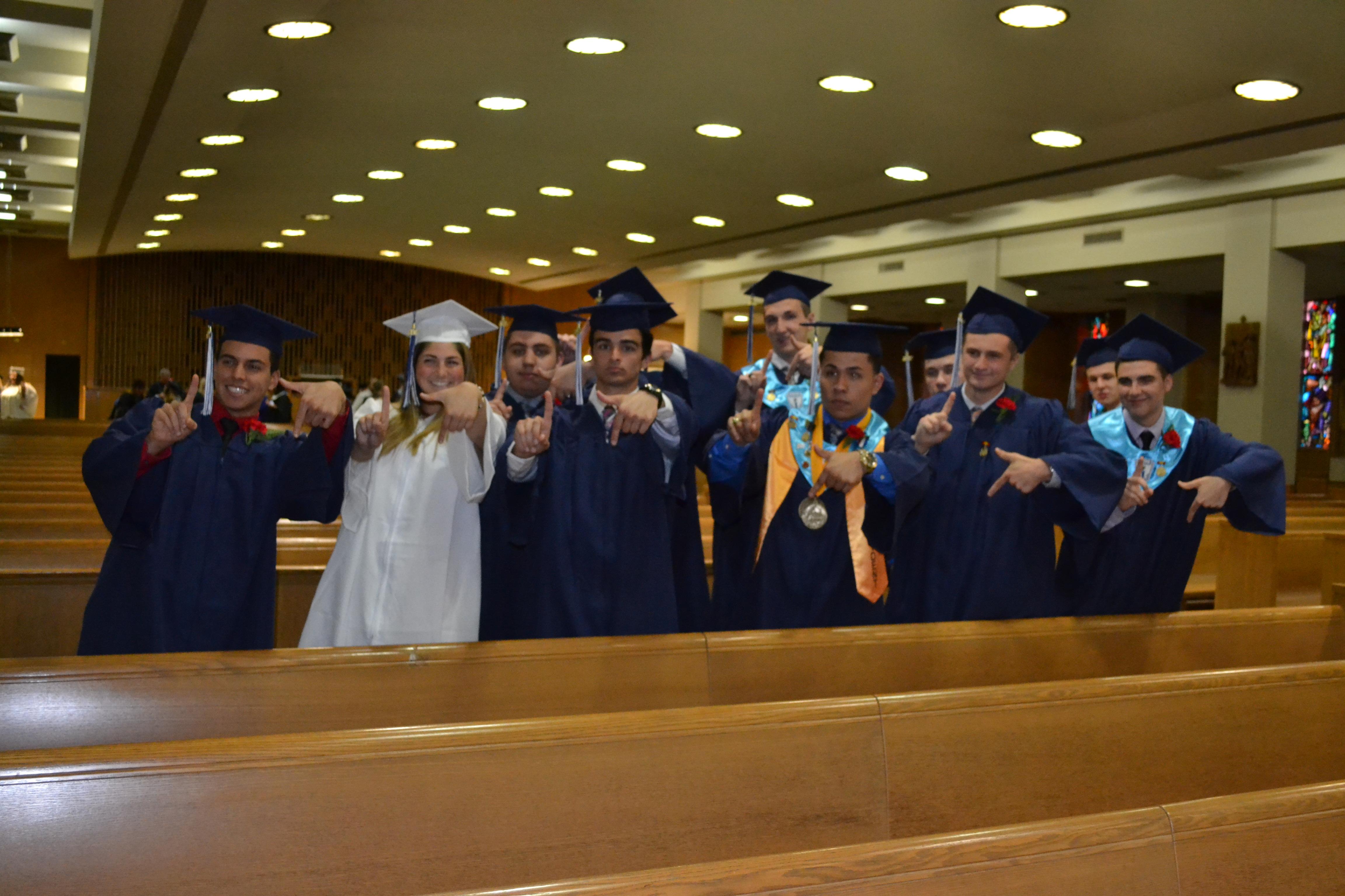 graduationcandids2017-62