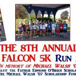 Falcon 5k 2017 flyer top