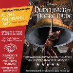 Web Ad Hunchback revised 2 (1)