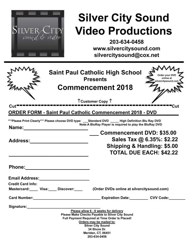 Grad DVD_SPCHS 2018