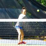 NVL-girls-singles-final-2018-Victoria-Kilbourne-1--1068x846
