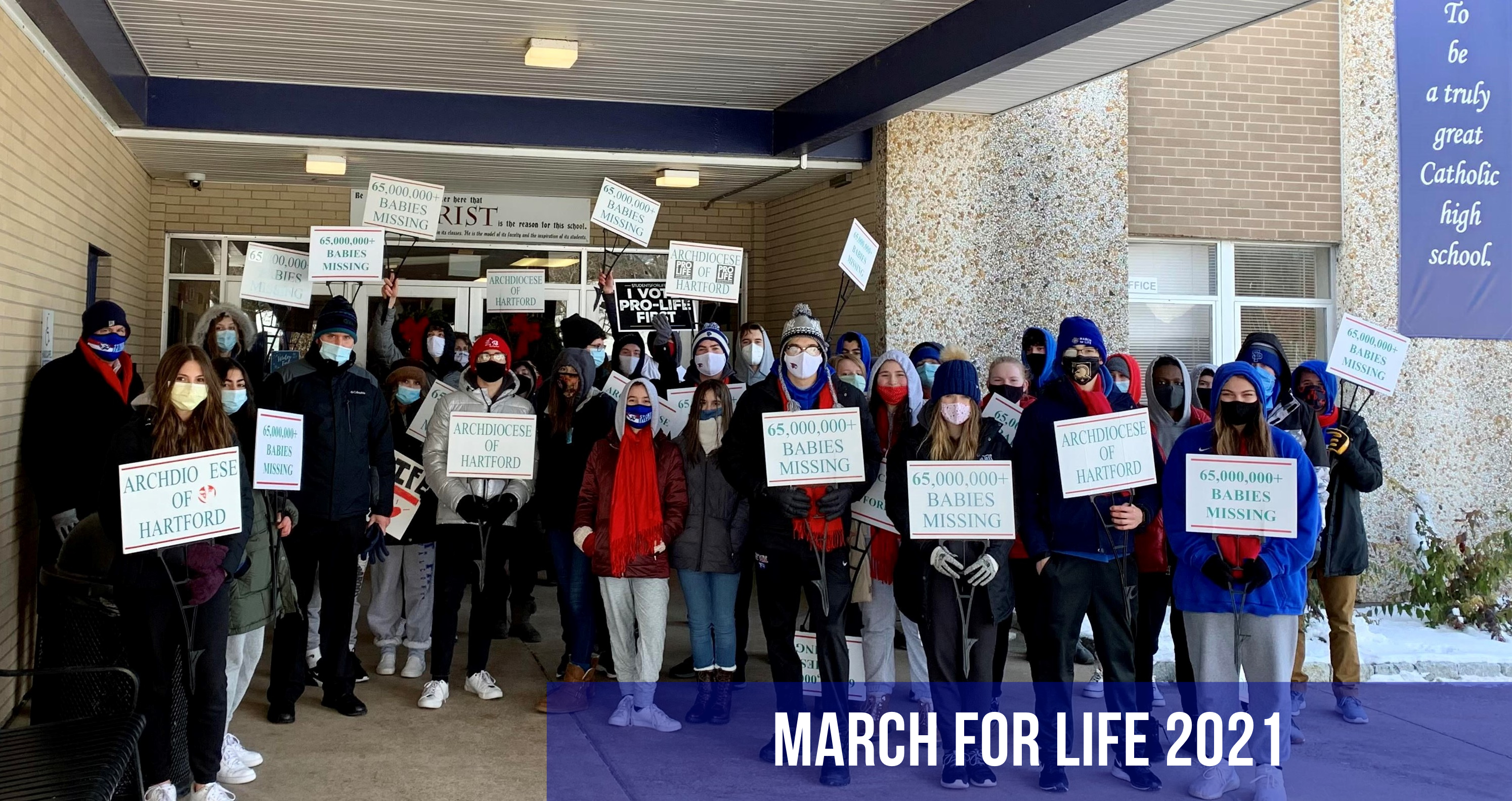 march-for-life-2021