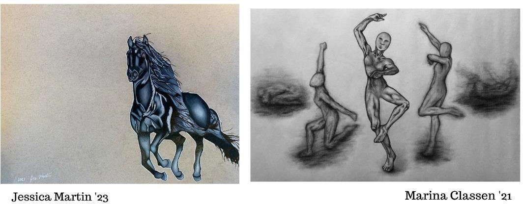 Artwork1.png