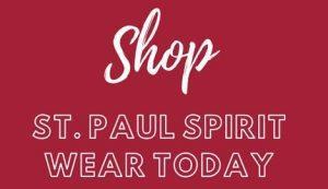 https://spchs.com/wp-content/uploads/2020/12/shopspiritwear-300x173.jpg