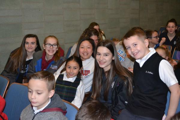CSW2019 schools (2)