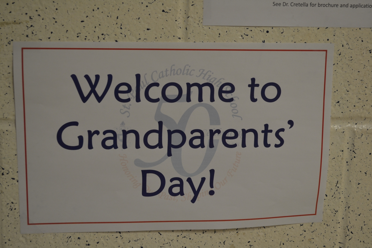 GrandparentsDay2016 (3)